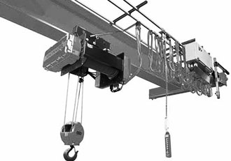 bridge-overhead-crane